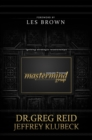 The Mastermind Group : an invitation - eBook
