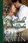 Miss Amelia Lands a Duke : The Caversham Chronicles - The Prequel Novella - eBook