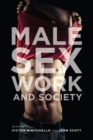Male Sex Work and Society - Book