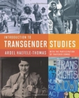 Introduction to Transgender Studies - Book