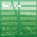 Manhattan Framework: Rectangular Grid for Ordering an Island - Book