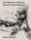 Architecture of Nature - Book