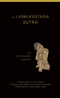 The Lankavatara Sutra : An Epitomized Version - eBook