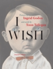 I Wish - eBook
