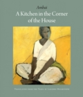 A Kitchen in the Corner of the House - eBook