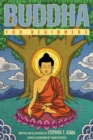 Buddha For Beginners - eBook