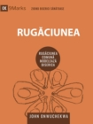 Rugaciunea (Prayer) : How Praying Together Shapes the Church - eBook