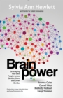 Brainpower : Leveraging Your Best People Across Gender, Race, and Other Divides - eBook