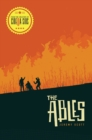 The Ables - eBook