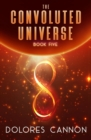 Convoluted Universe: Book Five - Book