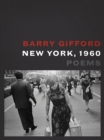 New York, 1960 - eBook