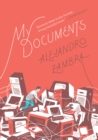 My Documents - eBook