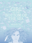 Girl at the Bottom of the Sea - eBook
