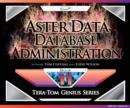 Aster Data Database Administration - eBook