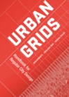 Urban Grids : Handbook for Regular City Design - Book