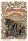 Grateful Dead Origins - Book