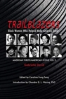 Trailblazers, Black Women Who Helped Make Americ - American Firsts/American Icons, Volume 2 - Book
