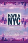 Have a NYC 3 : New York Short Stories - eBook