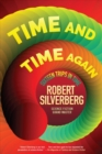 Time and Time Again : Sixteen Trips in Time - Book