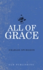 All of Grace - eBook