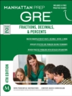 GRE Fractions, Decimals, & Percents - eBook