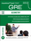 GRE Geometry - eBook