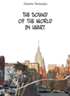 THE Sound of the World by Heart - Book