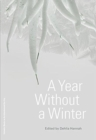 A Year Without a Winter - Book