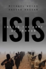 ISIS : Inside the Army of Terror - Book