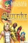 Soulfire Volume 1: Return of the Light : The Starter Edition - Book