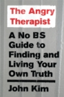 Angry Therapist - eBook