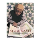 Imam Al-Ghazali : The Book of Belief for Children - Book