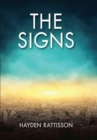 The Signs - Book