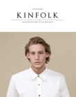 Kinfolk Volume 13 : The Imperfections Issue - Book