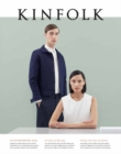 Kinfolk Volume 15 : The Entrepreneurs Issue - Book