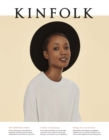 Kinfolk Volume 16 : The Essentials Issue - Book
