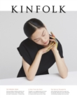 Kinfolk Volume 18 : The Design Issue - Book