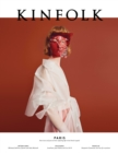Kinfolk Volume 27 - Book