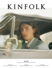 Kinfolk Volume 28 - Book