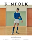 Kinfolk Volume 33 - Book
