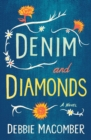 Denim and Diamonds : A Novel - eBook