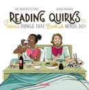 Reading Quirks - Book