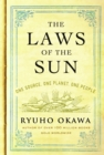 The Laws of the Sun : One Source, One Planet, One People - Book
