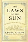The Laws of the Sun : One Source, One Planet, One People - eBook