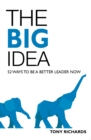 The Big Idea - eBook