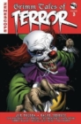 Grimm Tales of Terror Volume 3 - Book