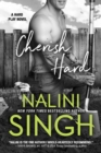 Cherish Hard - eBook