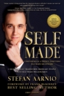 Self Made: Confessions Of A Twenty Something Self Made Millionaire : 5 Secrets That Transform Ordinary People Into Self Made Millionaires - eBook