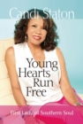 Young Hearts Run Free : First Lady of Southern Soul - Book