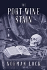 The Port-Wine Stain - eBook